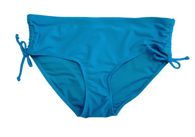 Free Country - Adjustable Swim Brief