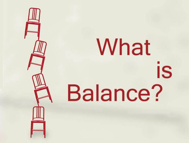 what-is-balance