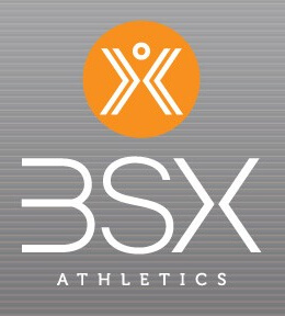BSX Athletics