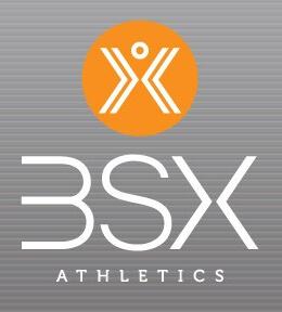 BSX Athletics