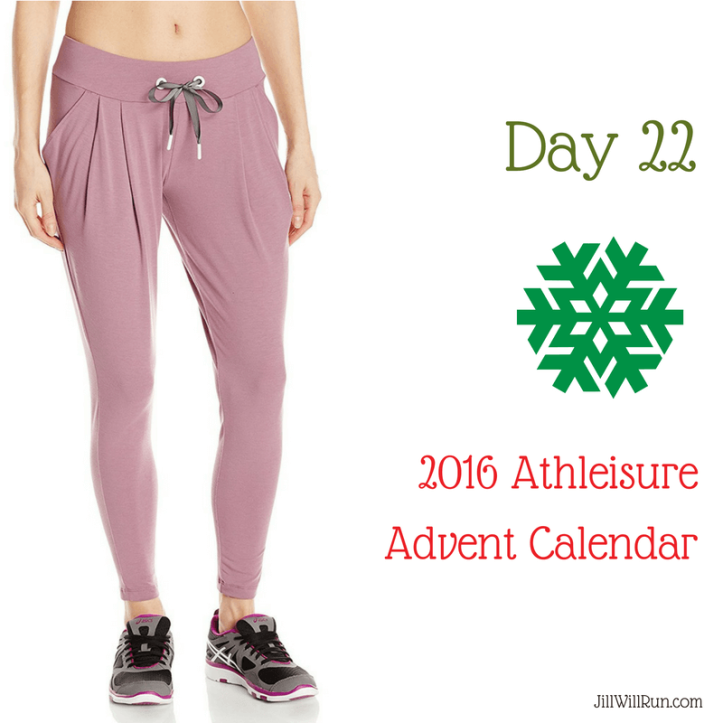 advent-day22
