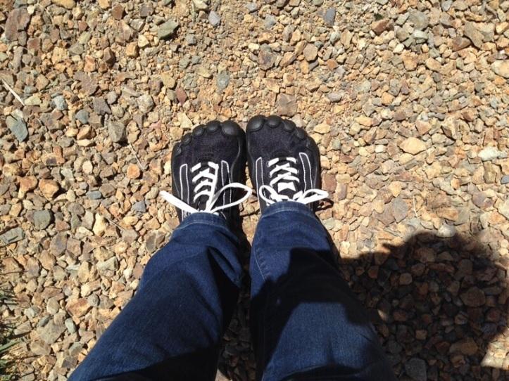bereal-shoes-1.jpg
