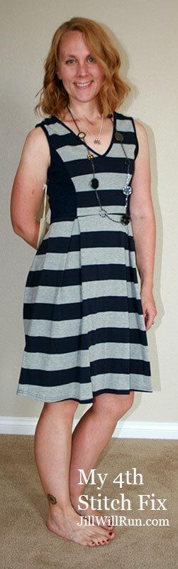 stitchfix4-dress-a