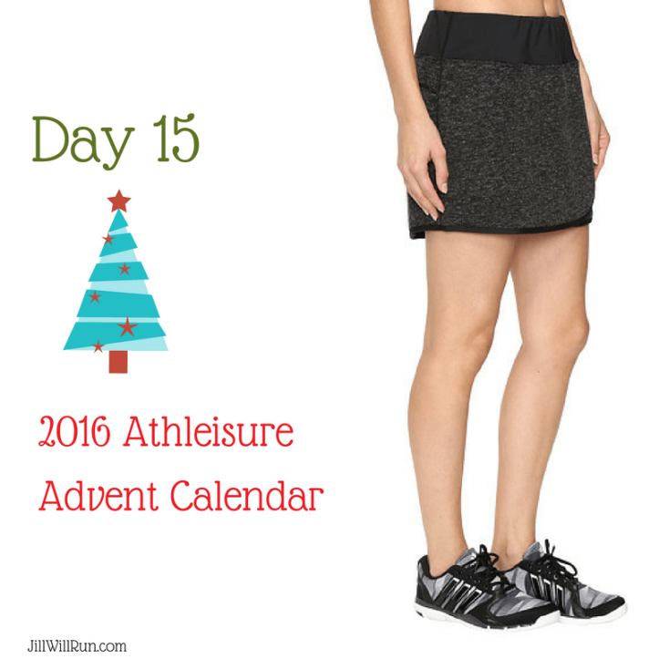 advent-day15