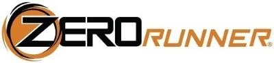 Zero Runner