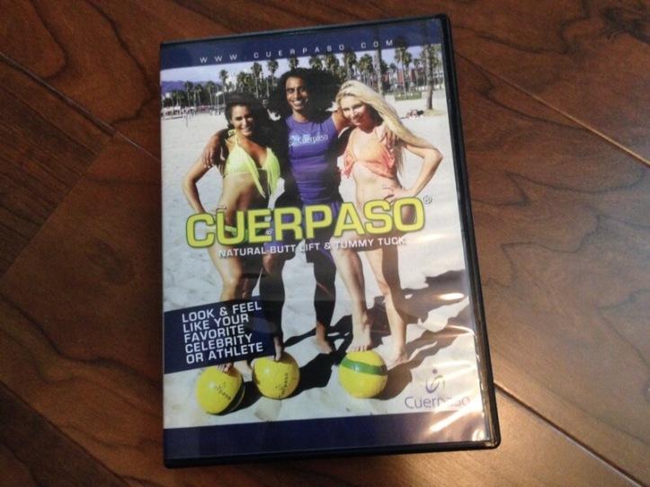 cuerpaso-dvd.jpg