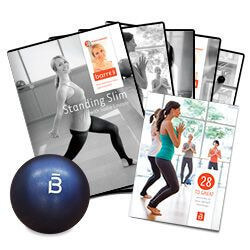 barre3-dvds