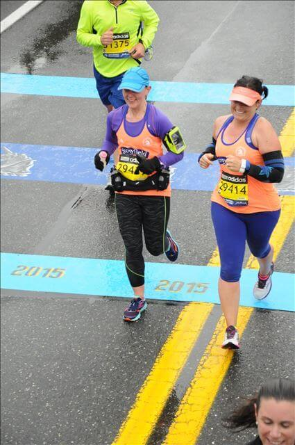 boston2015-midrace