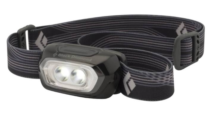 black-diamond-headlamp