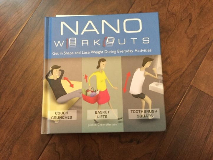 nano-workouts-1.jpg