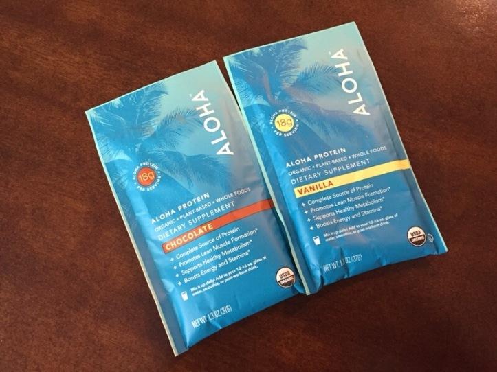 aloha-protein-powder.jpg