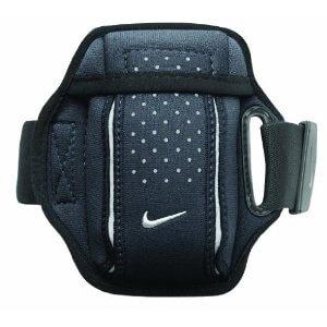 Nike Arm Wallet