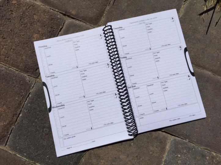 journal-menu-weekly.jpg