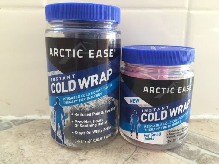 arctic-ease-canisters.jpg