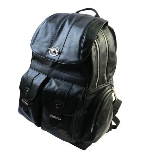 Airbac Uptown bag