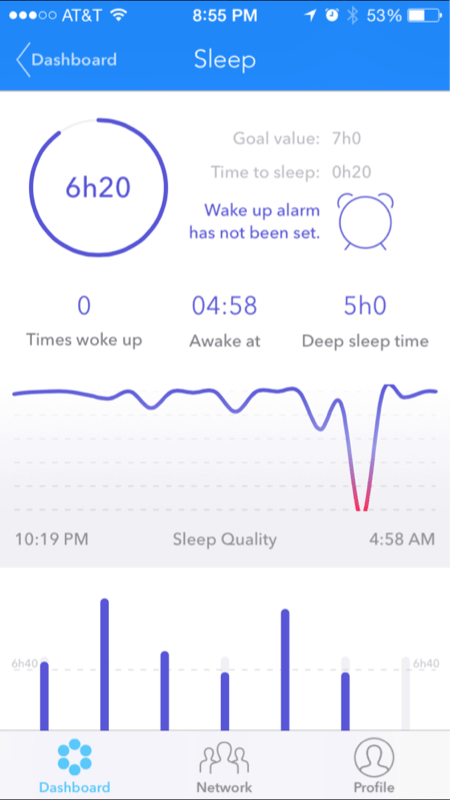 pivotal-living-sleep.png