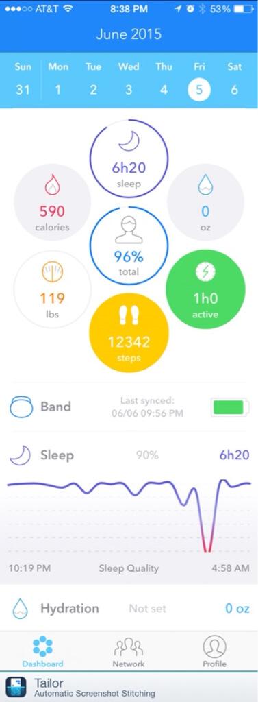 pivotal-living-app.jpg