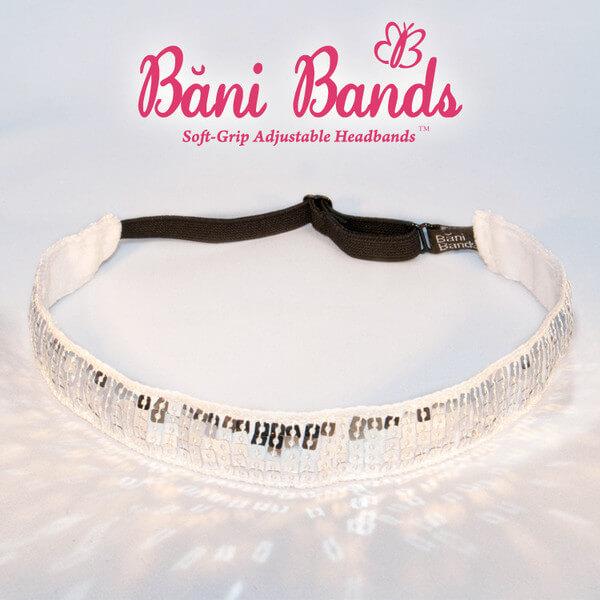 bani-band-silver