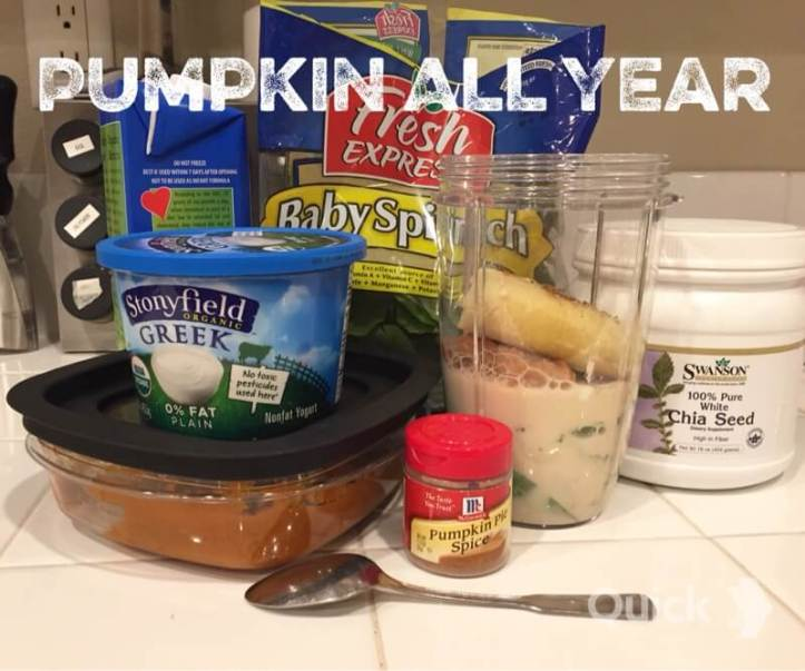 pumpkin-all-year-smoothie.jpg