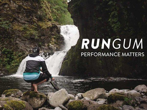 run-gum-outdoors