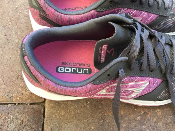 breast cancer awareness shoes for women