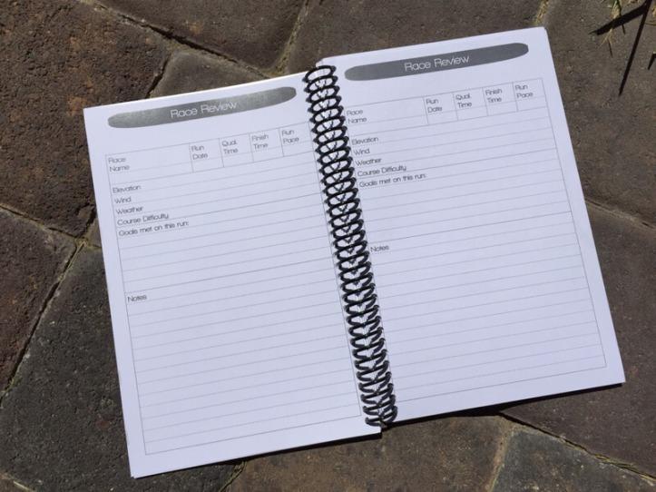 journal-menu-race-review.jpg