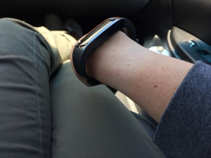pivotal-living-band-on-wrist.jpg