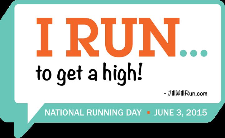 running-day-2015-jillwillrun