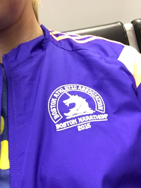 boston2015-jacket.jpg