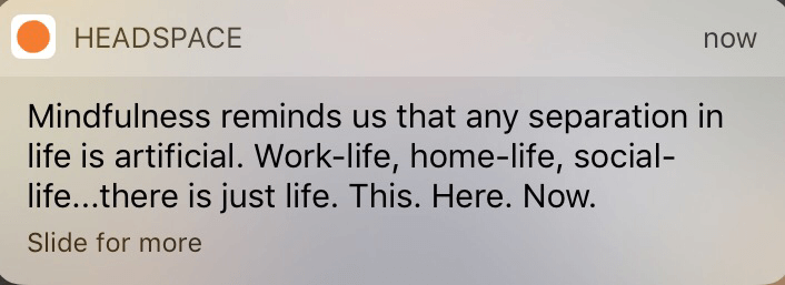 headspace-mindfulness-quote.png