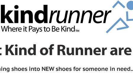 KindRunner