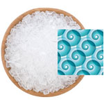 epsoak epsom salts san francisco salt company review