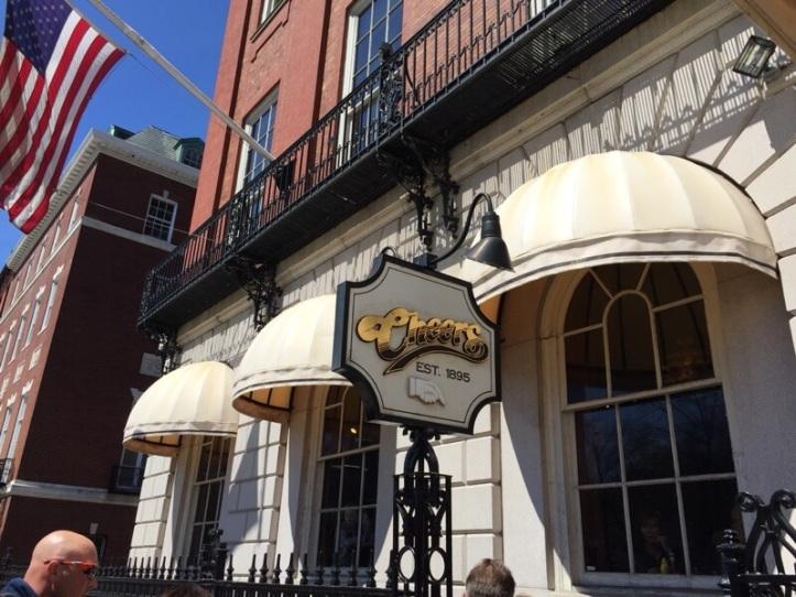 boston2015-cheers.jpg