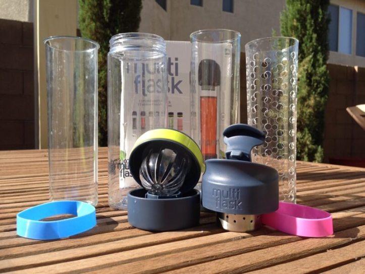 multi-flask-parts.jpg