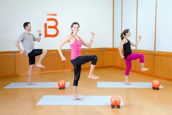 Barre3-Runners-Workout