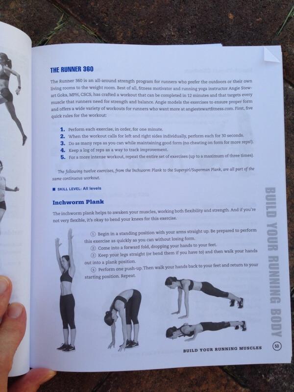 build-your-running-body-inside.jpg
