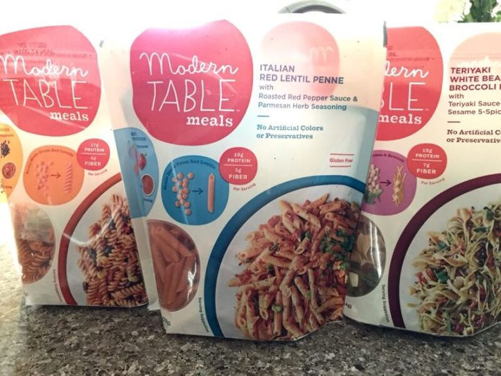 modern-table-meals.jpg