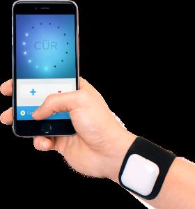 cur-app