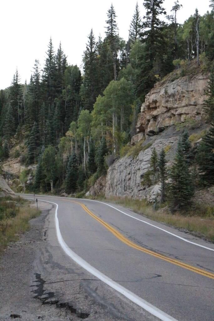 cedar-half-route-2