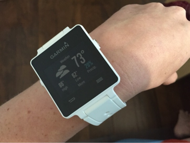 vivoactive-weather.jpg