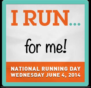 running-day-2014