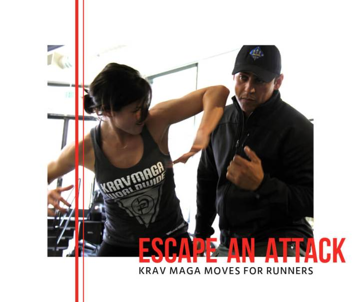 krav-maga-for-runners
