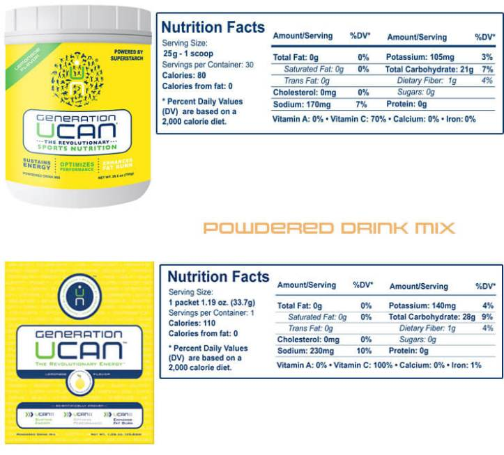 ucan-lemon-nutrition