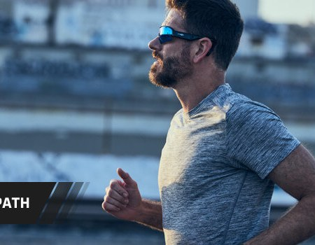 OptiShokz campaign on Indiegogo from AfterShokz