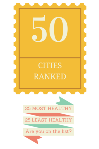 50-cities-ranked