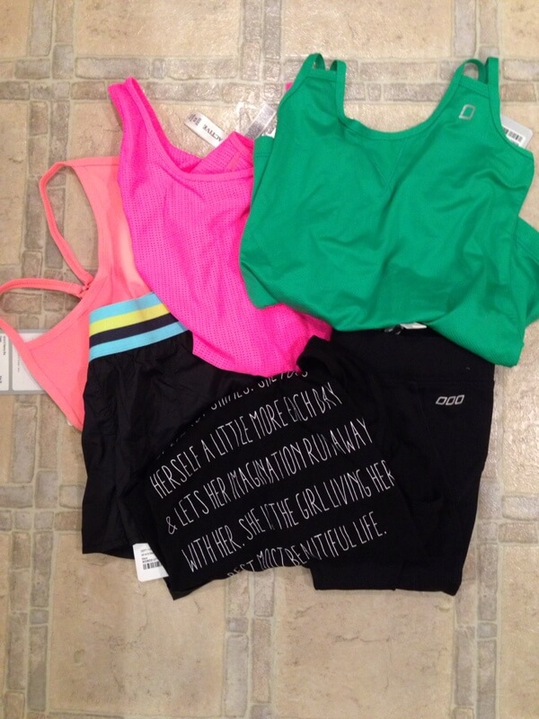 lorna-jane-activewear.jpg