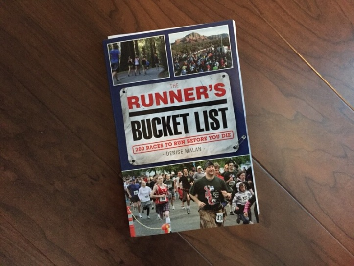 runners-bucket-list.jpg