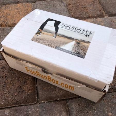 FunRunBox