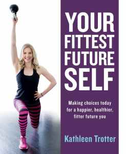 Your Fittest Future Self
